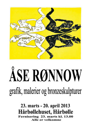 3 Aase Roennow.2303 20
